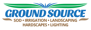 Ground Source Landscaping and Sod Installation - Orlando, FL
