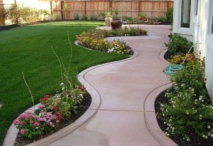 Affordable Backyard Remodel Cost In Orlando