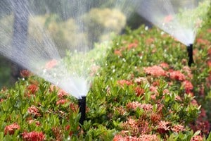 orlando-irrigation-repair