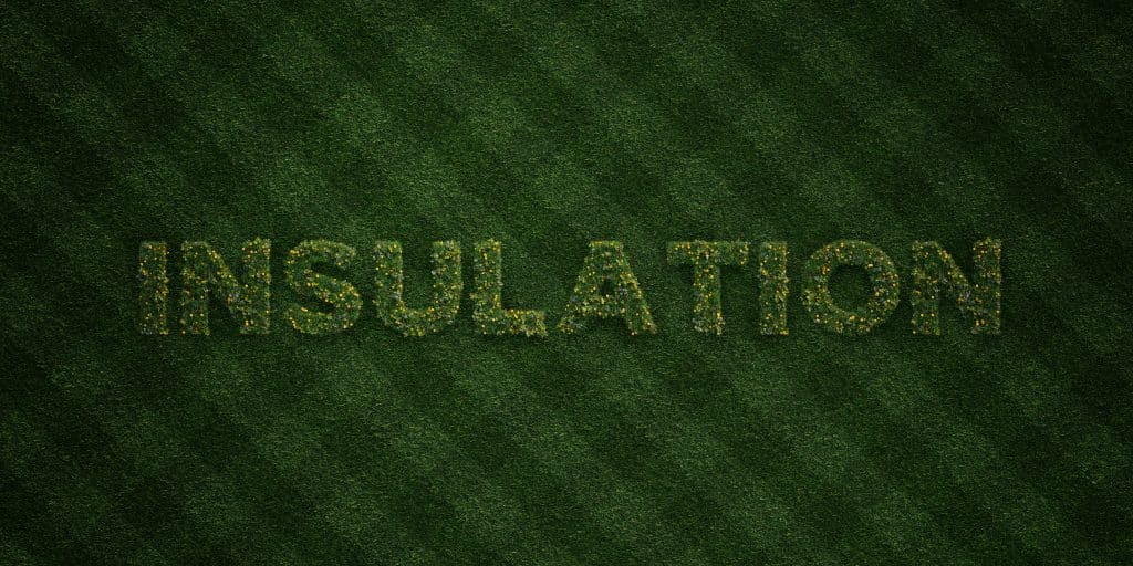 Hire a Sod Insulation Company in Orlando to Get the Job Done Right